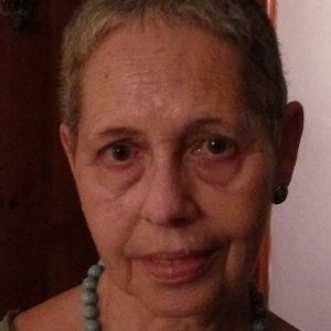 Naomi Givon
